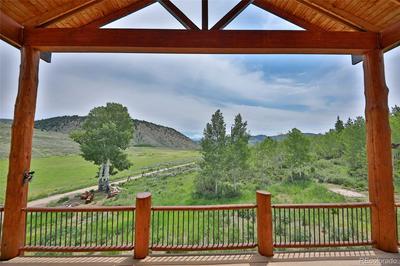 1570 BLM ROAD 2755, Hot Sulphur Springs, CO 80451 - Photo 1