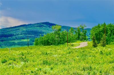 246 LOWER BEAR MTN RD, Kremmling, CO 80459 - Photo 2