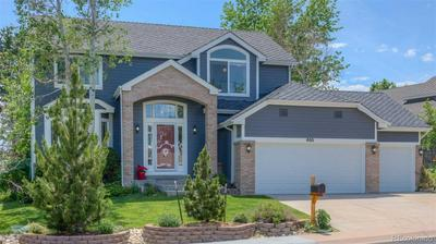 855 W MULBERRY ST, Louisville, CO 80027 - Photo 1