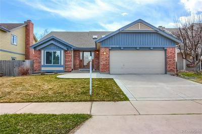 10850 W 84TH AVE, ARVADA, CO 80005 - Photo 2