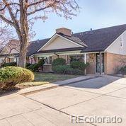 1951 YANK CT, Golden, CO 80401 - Photo 1