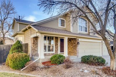 5020 W 128TH PL, Broomfield, CO 80020 - Photo 2