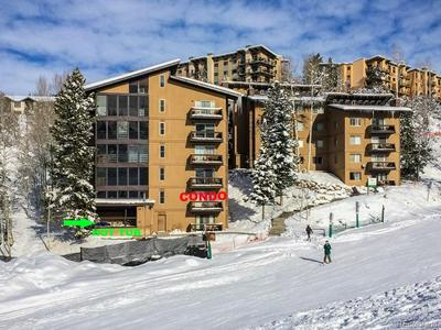 2275 STORM MEADOWS DR # 20, Steamboat Springs, CO 80487 - Photo 1