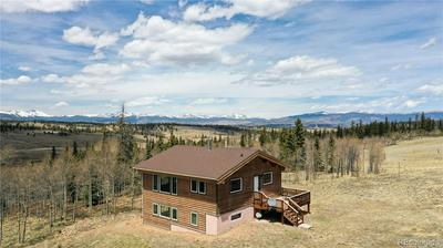 99 MALLARD RD, JEFFERSON, CO 80456 - Photo 1