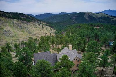 382 WHISPERING PINES RD, Boulder, CO 80302 - Photo 2