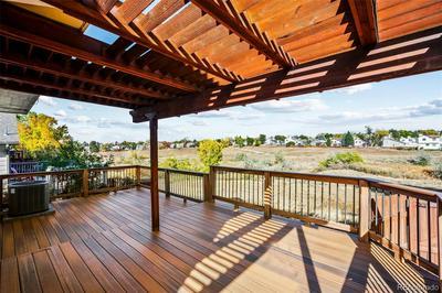 9558 PENDLETON DR, Highlands Ranch, CO 80126 - Photo 2