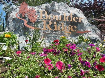 225 BOULDER RIDGE RD, Steamboat Springs, CO 80487 - Photo 1
