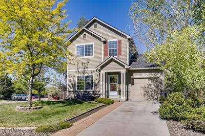 6126 LINCOLN ST, Frederick, CO 80530 - Photo 1