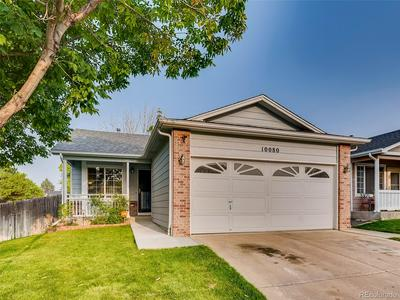 10080 TEJON WAY, Thornton, CO 80260 - Photo 2