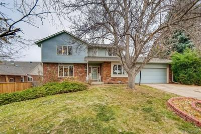 11244 QUIVAS LOOP, Westminster, CO 80234 - Photo 2