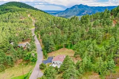 316 PINE TREE LN, Boulder, CO 80304 - Photo 1