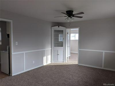 734 S 1ST AVE, Brighton, CO 80601 - Photo 2