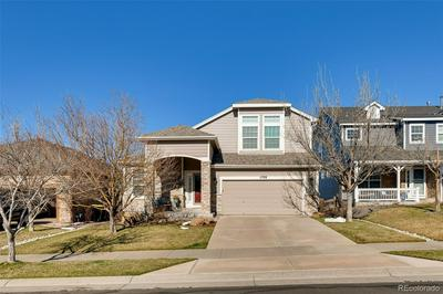 11788 MILL VALLEY ST, PARKER, CO 80138 - Photo 1