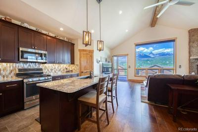 194 FLY LINE DR, Silverthorne, CO 80498 - Photo 1