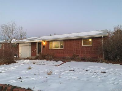 1579 BRIGHTON DR, Brighton, CO 80601 - Photo 1