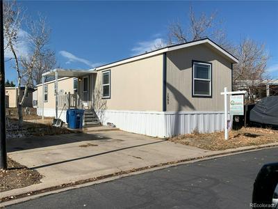 2885 E MIDWAY BLVD, Denver, CO 80234 - Photo 1