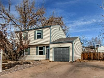 1277 W 135TH PL, Westminster, CO 80234 - Photo 2