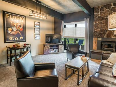 2305 STORM MEADOWS DR # 214, Steamboat Springs, CO 80487 - Photo 2