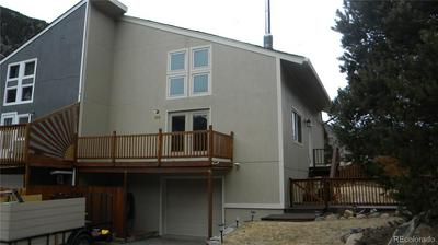202 SKYLINE RD, Georgetown, CO 80444 - Photo 1