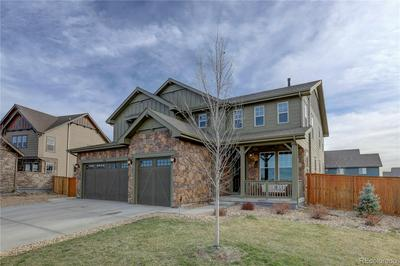15824 ELIZABETH CIR E, THORNTON, CO 80602 - Photo 2