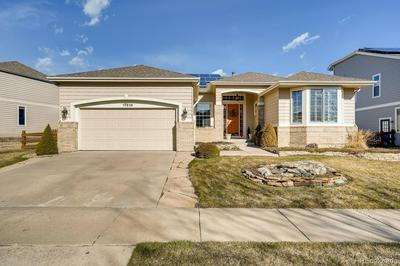 17519 W 62ND PL, ARVADA, CO 80403 - Photo 1