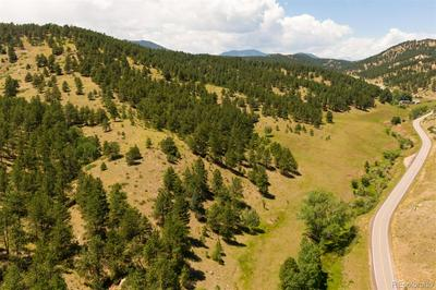 LOT 3 LEGACY RANCH, Evergreen, CO 80439 - Photo 2