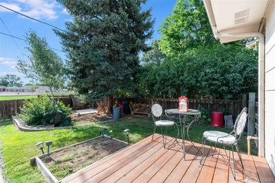 6511 WELCH CT, Arvada, CO 80004 - Photo 2