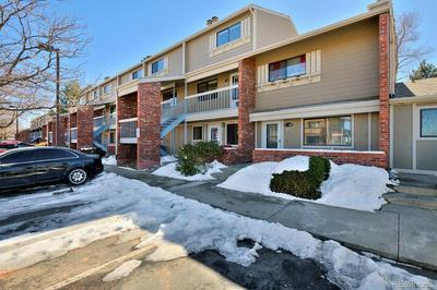 3460 COLORADO AVE APT B14, Boulder, CO 80303 - Photo 1
