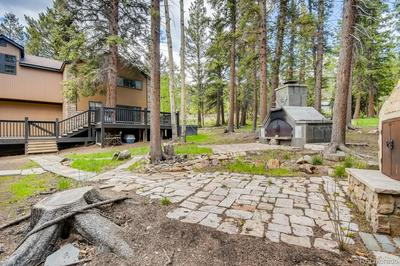 30583 KINGS VALLEY DR, Conifer, CO 80433 - Photo 2