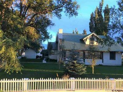 552 E COUNTY ROAD 7 N, Monte Vista, CO 81144 - Photo 2