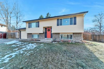9440 MEADE ST, Westminster, CO 80031 - Photo 2