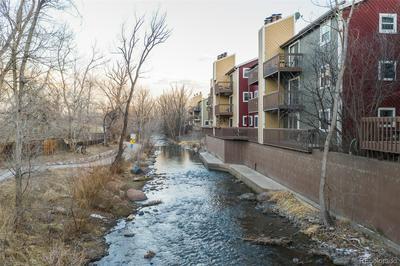 2892 SHADOW CREEK DR APT 203, Boulder, CO 80303 - Photo 2