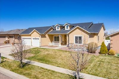 5213 PASCADERO DR, PUEBLO, CO 81005 - Photo 2