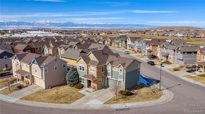 1951 WINDEMERE LN, ERIE, CO 80516 - Photo 1