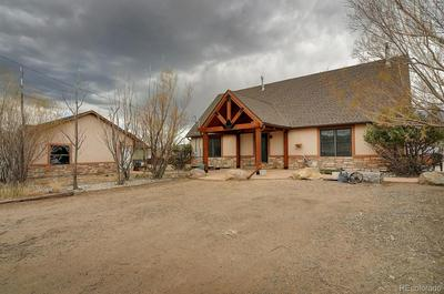 7551 COUNTY ROAD 141, Salida, CO 81201 - Photo 2