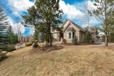 861 SWANDYKE DR, Castle Rock, CO 80108 - Photo 2