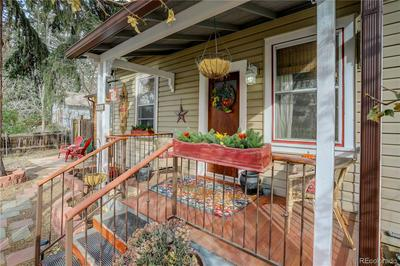 3228 S PEARL ST, Englewood, CO 80113 - Photo 2