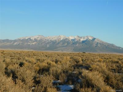 TBD VACANT LAND, Alamosa, CO 81101 - Photo 2