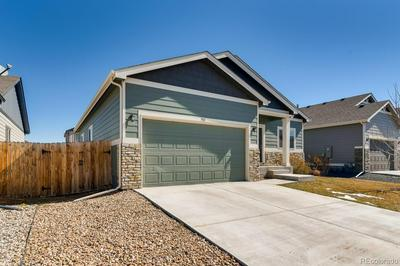 702 SETTLERS DR, MILLIKEN, CO 80543 - Photo 2