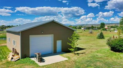 4615 FOOTHILLS DR, Berthoud, CO 80513 - Photo 2