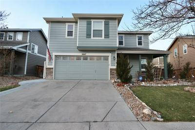 5047 SPARROW WAY, Brighton, CO 80601 - Photo 2
