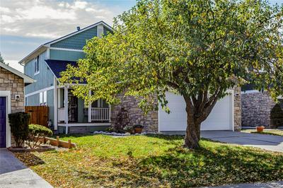 8045 DECATUR ST, Westminster, CO 80031 - Photo 1