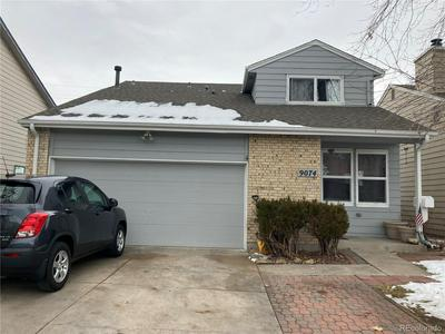 9074 LOWELL CT, Westminster, CO 80031 - Photo 1