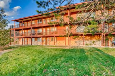 3295 APRES SKI WAY UNIT B7, Steamboat Springs, CO 80487 - Photo 2