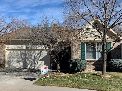 9088 GREENSPOINTE CT, Highlands Ranch, CO 80130 - Photo 1