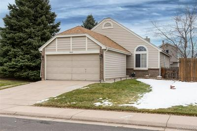 5628 S YOUNGFIELD WAY, Littleton, CO 80127 - Photo 2