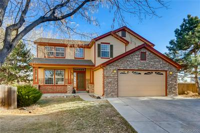 11418 AMES CT, Westminster, CO 80020 - Photo 2