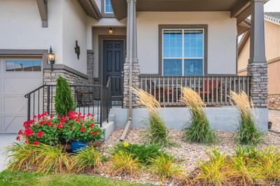 4680 WHITE ROCK DR, Broomfield, CO 80023 - Photo 2