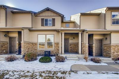 1340 WALTERS PT, Monument, CO 80132 - Photo 2