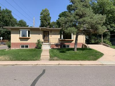 2900 S EMERSON ST, Englewood, CO 80113 - Photo 1